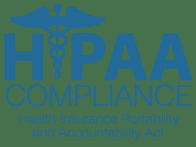 HIPPA Compliance Psychiatrist Cruse Maria B MD